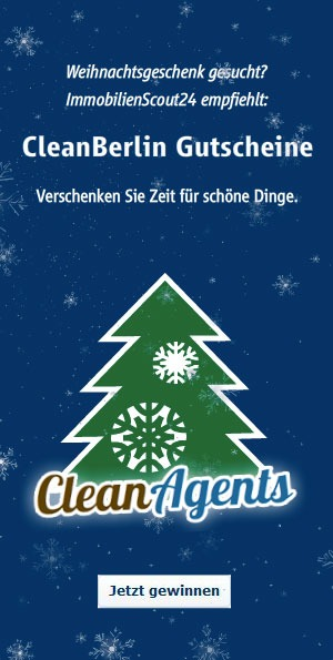 clean_agents